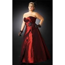 https://vestidos de novia romanticos para gorditas - Buscar con Google