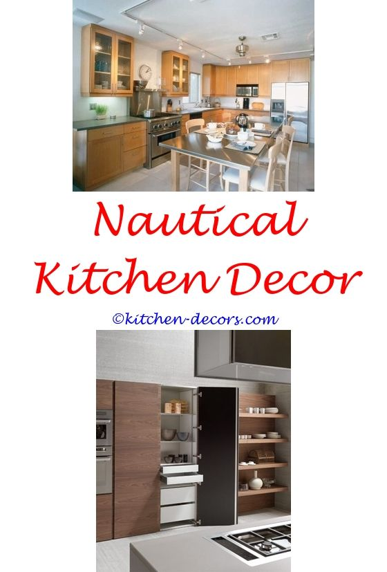 Roosterkitchendecor Rustic Kitchen Decorating Ideas   Decorating Kitchen  Ideas Colour. Owlkitchendecor Small Kitchen Decorating Ideas
