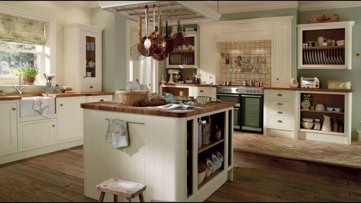 30 Best Howden Kitchens Images On Pinterest