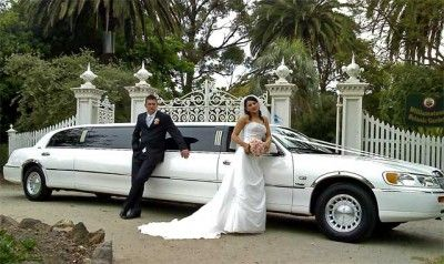 Weddings require special arrangements especially when planning for the escort vehicle. We offer you best in class limousines that are as good as new along with licensed chauffeur.