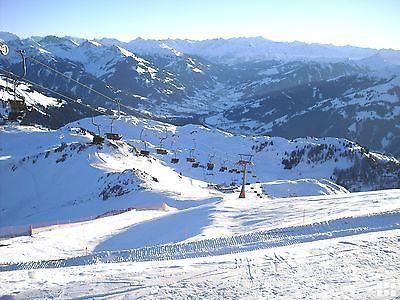 `Ski & Snow 8 Tage für 2(DZ)-Hotel n. Wahl bis 5*-Europa~Welt-Wert bis € 780,-*sparen25.com , sparen25.de , sparen25.info