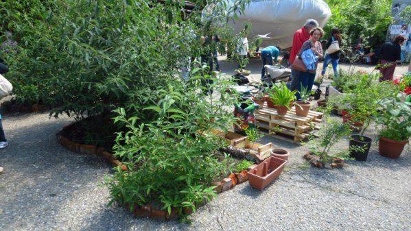 idesignme_isola http://idesignme.eu/2013/10/isola-pepe-verde-milano/ #milan #isola #green