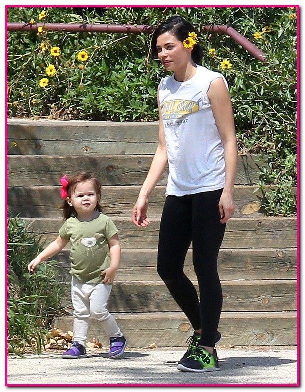 12 best Channing Tatum... Channing Tatum Daughter