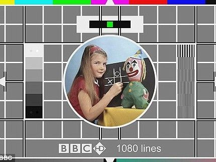 The BBC will be tapeless by 2012 | The BBC will be tape-free by 2012, according to its Director of Future Media and Technology Erik Huggers – with the corporation using off-the-shelf kit as it moves to a wholly digital library. Buying advice from the leading technology site