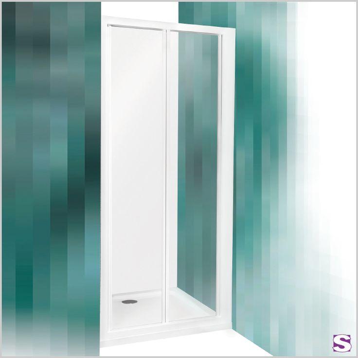 kuhles falttur zum badezimmer gefaßt pic und Bfaadeaecffcadccfe Jpg