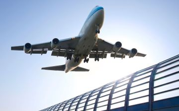 Online secrets for getting amazing flight deals.
