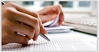 Homework service online