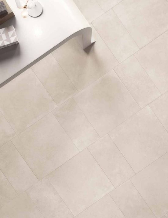 9 best Tegelhuys ☼ Minimalistische vloertegels \/ tegels tiles - badezimmer m amp ouml bel set