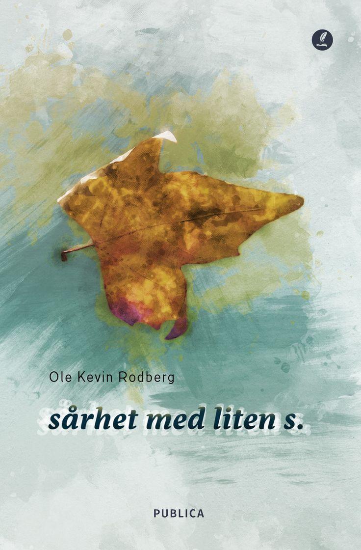Boken handler om fortid og nåtid. Den handler om å føle, og hvor vanskelig det av og til kan være å føle. Den handler om sorg, og hvor vanskelig det av og til kan være å sørge. Den handler om hvordan man unngår enkelte følelser, av og til ved å fokusere på hva andre føler, og andre ganger ved å telle hvor mange brøytestikker det er langs E39, strekningen Stavanger-Kristiansand.