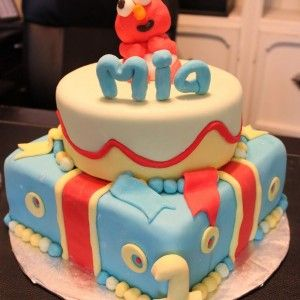 Cool Cakes for Men | Cool birthday cakes for men