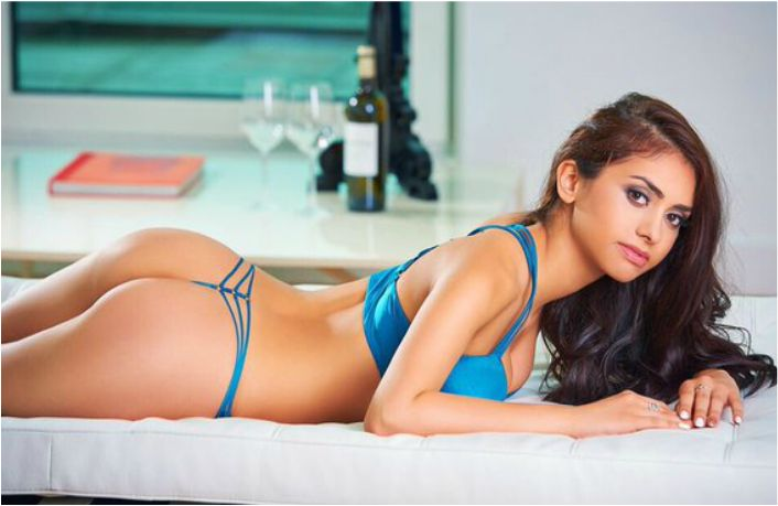Pune Escorts services by Chitra Iyer are platform that values your escort requires exactly with an optimal degree of professionalism and reliability.