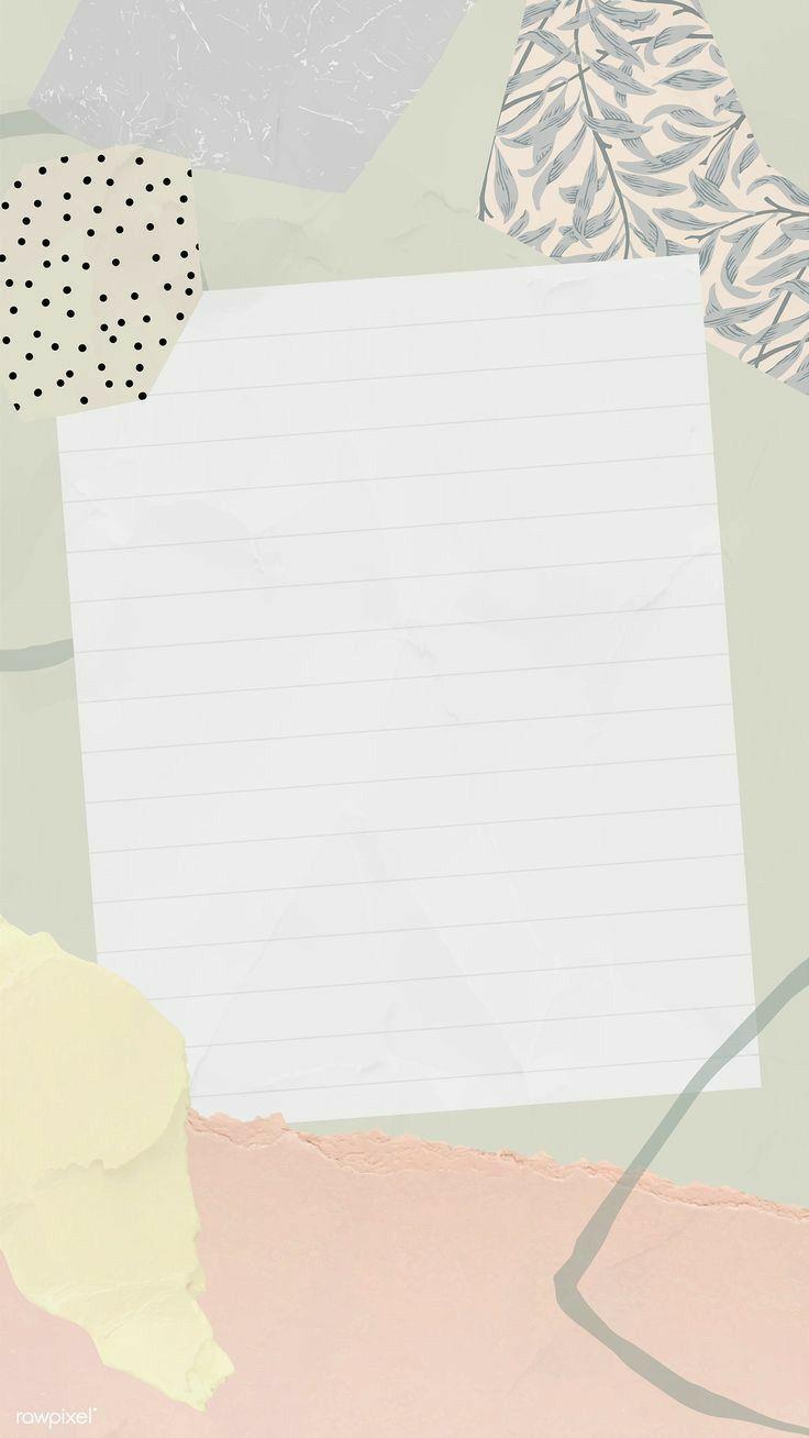 Biikakabeauty | Ilustrasi buku, Desain banner, Bingkai foto