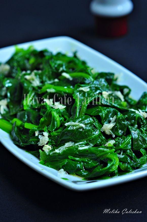 cibes salatasi