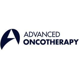 Advanced Oncotherapy Signs Dose Delivery System Deal With Pyramid - http://www.directorstalk.com/advanced-oncotherapy-signs-dose-delivery-system-deal-pyramid/ - #AVO