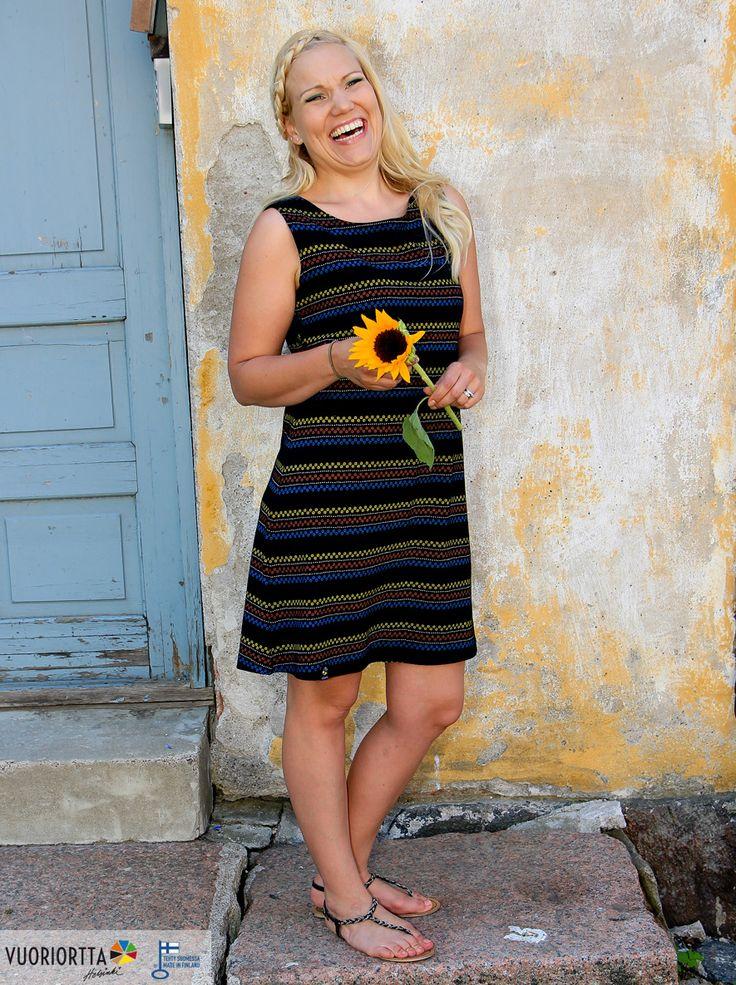 Dress by Vuoriortta   Weecos community