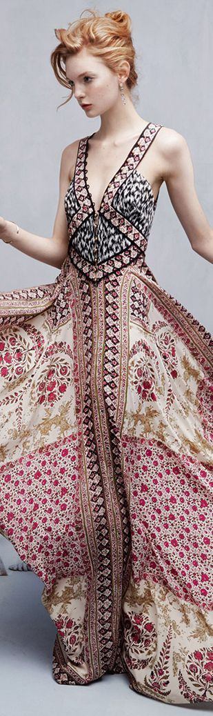 Marchesa http://sulia.com/channel/fashion/f/185599d1-9350-47b7-918a-562e03d04c9a/?source=pin&action=share&btn=small&form_factor=desktop&sharer_id=125430493&is_sharer_author=true&pinner=125430493