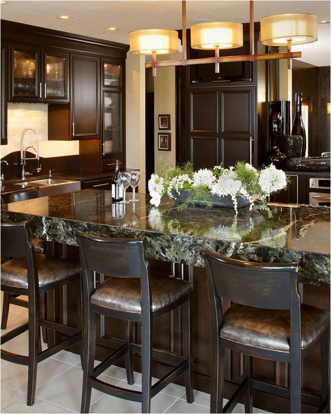 35 best transitional kitchen ideas images on pinterest