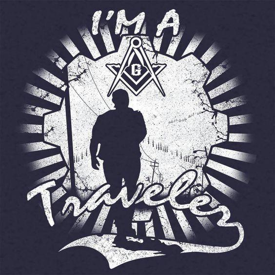 Strange Conspiracies Facebook Zynga And The Freemason: 17 Best Ideas About Masonic Symbols On Pinterest