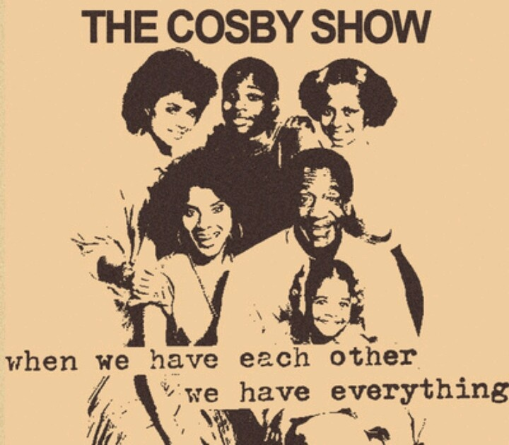 gender roles in the cosby show essay Bill cosby, beloved for his groundbreaking role in i spy and his groundbreaking program, the cosby show, has built a life out of choosing projects that foster a sense of learning and education among his audiences.