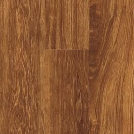 47 Best Laminate Floors Images On Pinterest