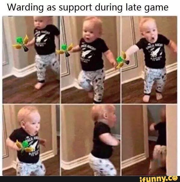Gamestorelive League Of Legends Lol League Of Legends Accounts Warriors Lol League Mmo Online Community Su League Memes League Of Legends Memes Memes