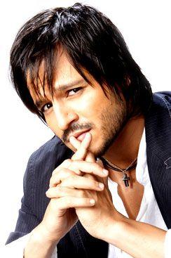 Vivek Oberoi - Bollywood Movies