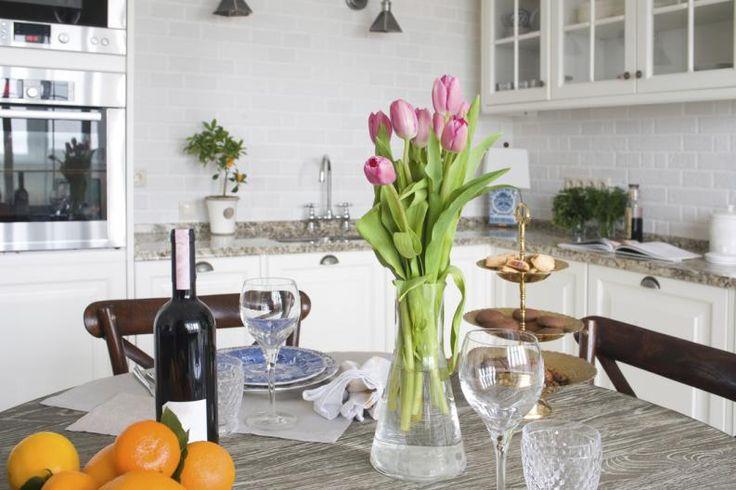 Best 25 el feng shui ideas on pinterest casa feng shui for Feng shui en casa consejos