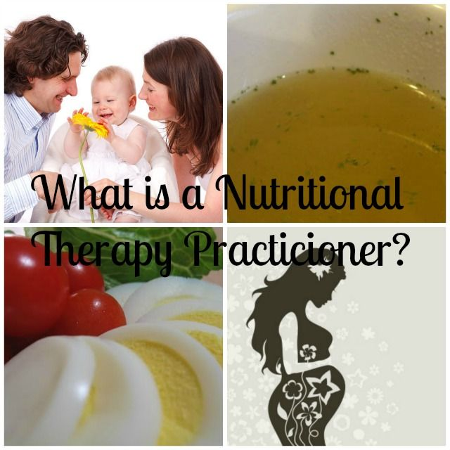 how to become a natural health practitioner