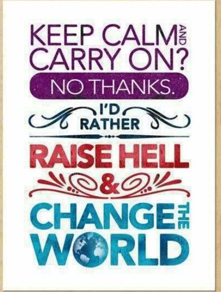 Join the fight aginst cancer! www.relayforlife.org