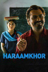 Haraamkhor Full Movie Watch Online Free without download. Here You can stream Haraamkhor hindi movie online No need signup. Haraamkhor movie4k, Haraamkhor Movierulz