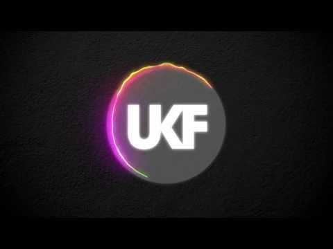 Knife Party - LRAD, I feel this would be a good drum cover, what if the drumline played it? 0.0