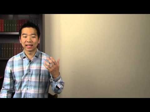 Short Course On Investments Episode 13 - RESPs