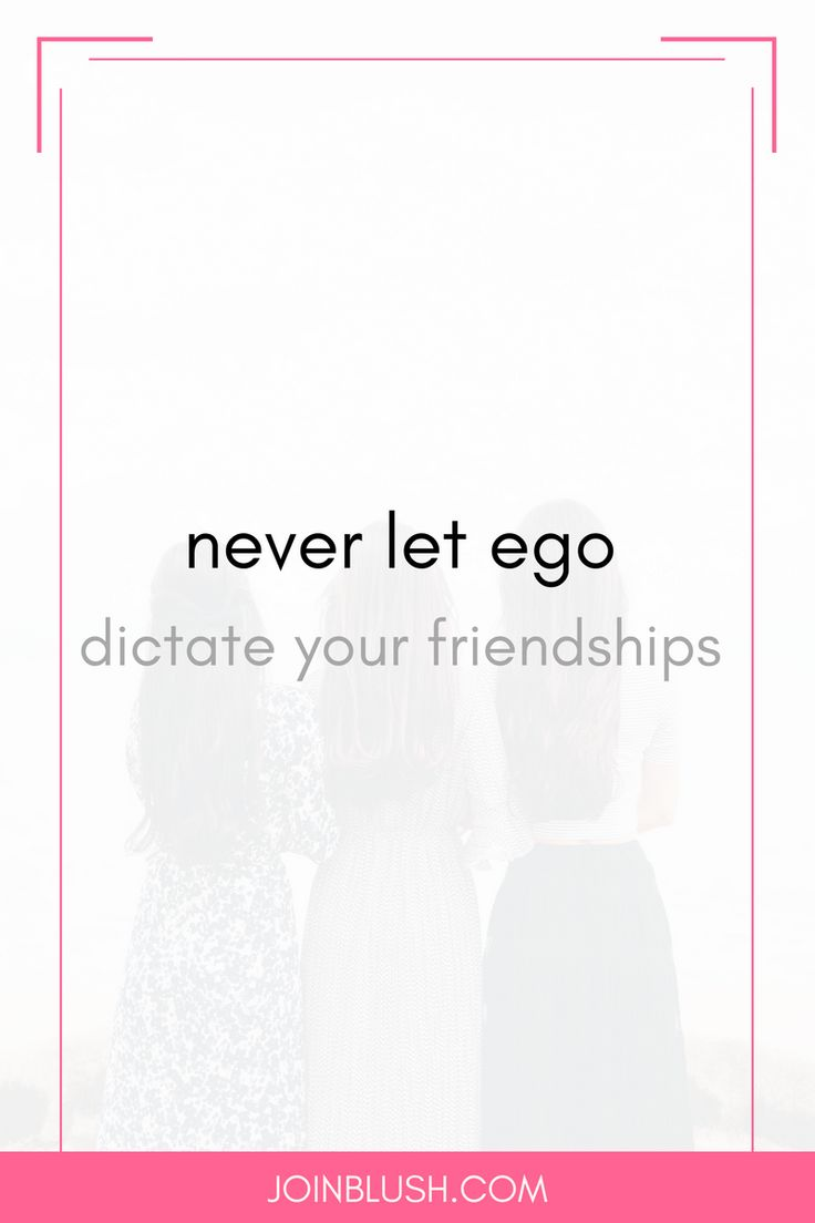 letting go of a friendship, phasing out friends, quarter life crisis, boundaries, friendships, making new friends, boundaries, life quotes, life advice