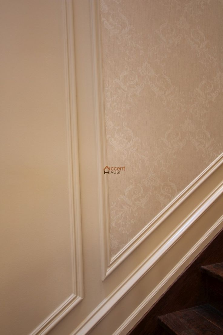 65 Best Wall Panelling And Wainscoting Images On Pinterest