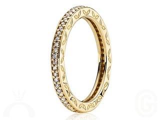 47 best pandora jewellery images on
