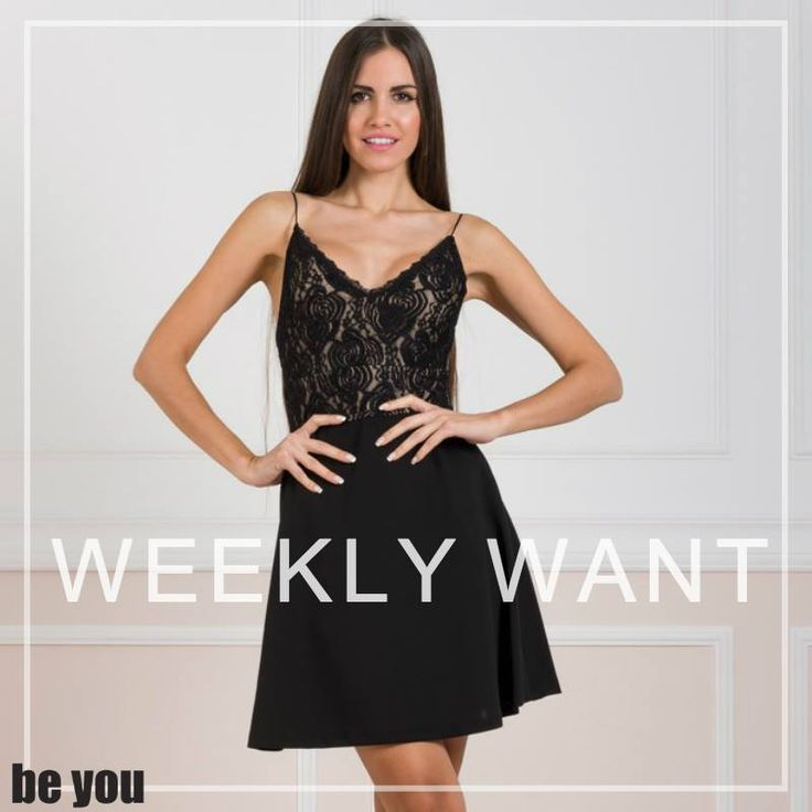 Let the festivities begin…🎄 φόρεμα > https://goo.gl/yecLXI  #lace #sexy #minidress #beyoucomgr #LBD