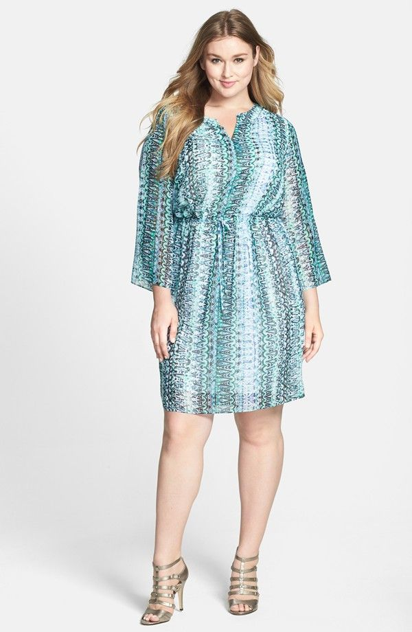 plus size dresses greenville sc