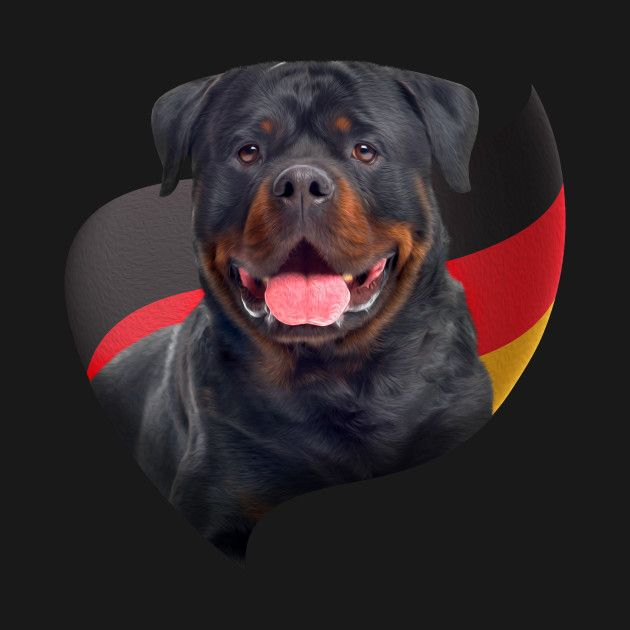 Check Out This Awesome Rottweiler Metzgerhund Design Rottweiler Rottweiler Love Dog Wallpaper