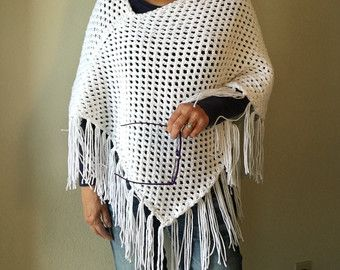 Mobius Wrap a loom knit pattern by DaynaScolesDesigns on Etsy