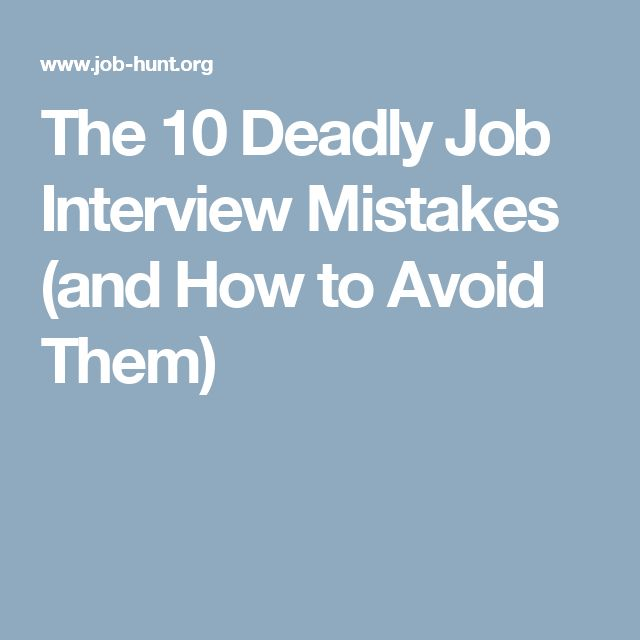 18 best Jobs images on Pinterest Interview, Resume tips and Job info - forbes resume tips