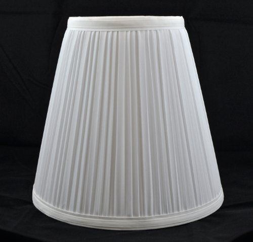 106 best Lamp Shades images on Pinterest | Lampshades, Desk lamp ...