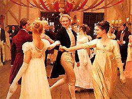 I wish we had Contra dancing  in Hokitika every weekend