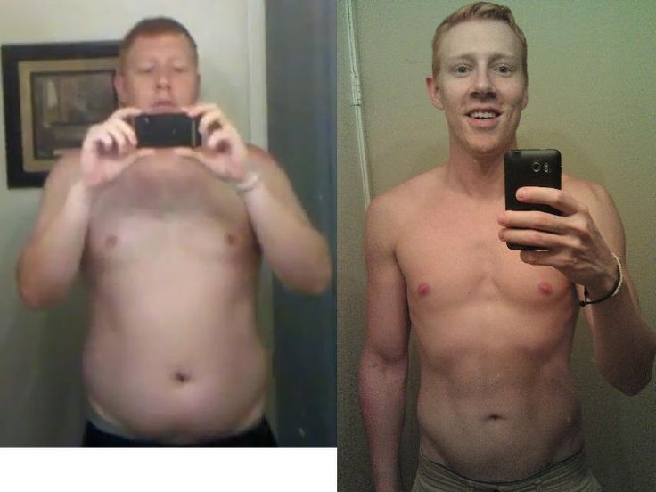 Pure Cambogia Ultra and Life Cleanse Actual Results