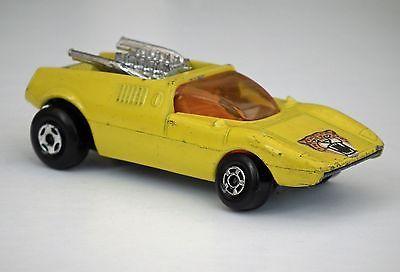 Retro Mod Cars | Autos Post