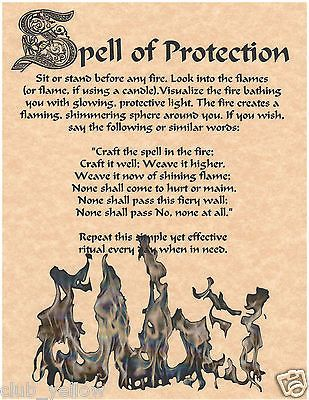 Real Spells From The Book Of Shadows 120 best images...