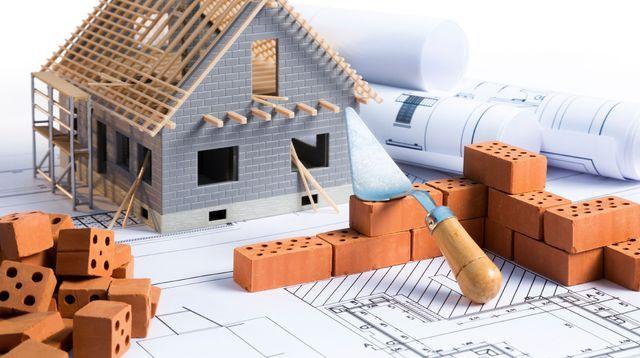 Faire construire sa maison : les 5 points clés