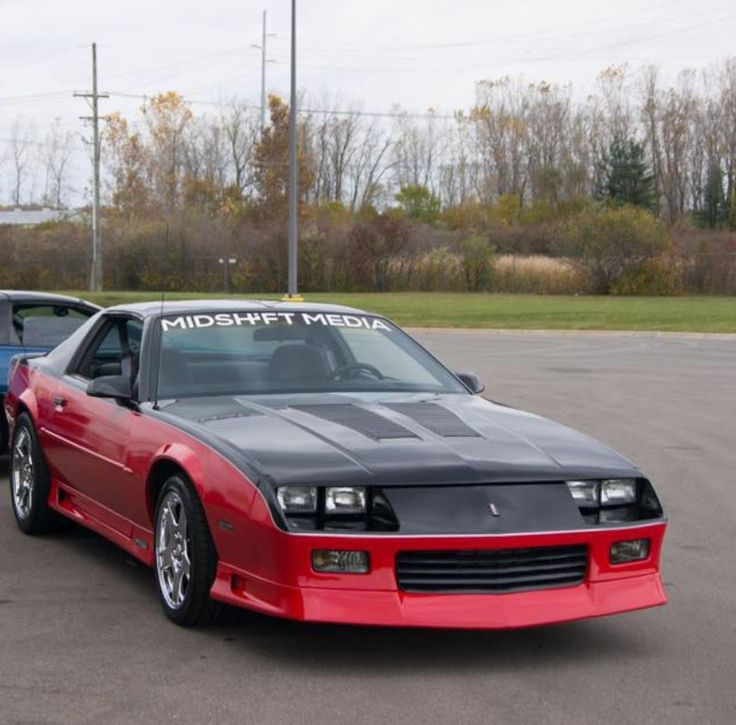 178 best ideas about 3rd generation camaro on pinterest cars dream cars and air ride. Black Bedroom Furniture Sets. Home Design Ideas