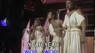 rios de babilonia cancion original - YouTube