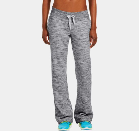 """Women's 34"""" Charged Cotton® Storm Marble Pant - Tall 