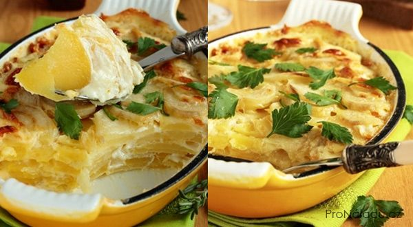 nakyp-brambory